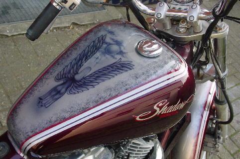 Motorrad picfind1 for Koch folientechnik